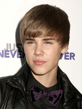 justin bieber haircut 2011 march. justin bieber 2011 march.