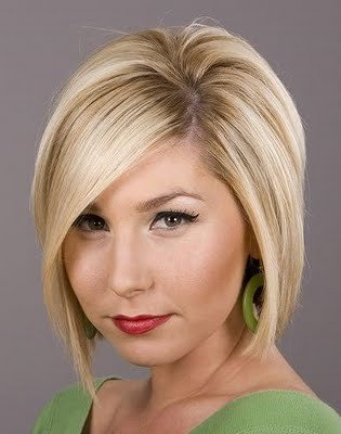 photos of short hair styles for women. short hair styles for women over 50 with thick hair. short hair cuts for