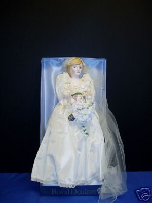 pictures of princess diana wedding dress. princess diana dress tour.
