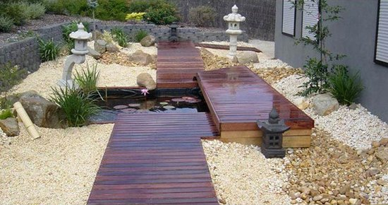 Front yard landscaping ideas in melbourne pdf front yard landscaping ideas in melbourne workwithnaturefo