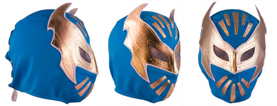 pics of sin cara without mask. pics of sin cara without mask.