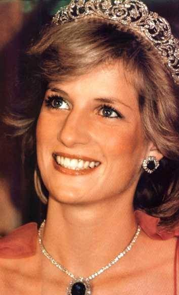 princess diana death photos real. wallpaper princess diana death