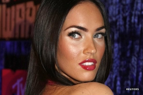 megan corkery tattoo. megan fox tattoos rib. Megan Fox gets new tattoo; Megan Fox gets new tattoo