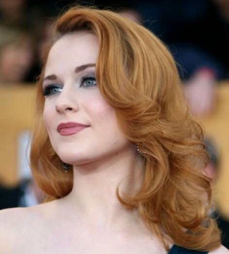 Curly Hairstyles , Long Hairstyle 2011, Hairstyle 2011, New Long Hairstyle 2011, Celebrity Long Hairstyles 2118