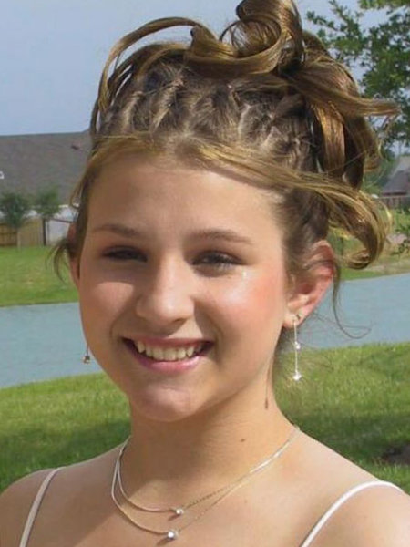 prom hair 2011 curly updos. updos for prom long hair 2010.