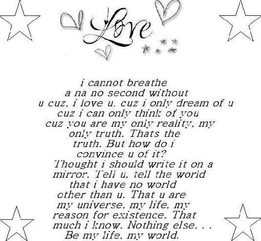 love quotes images black and white for facebook cover