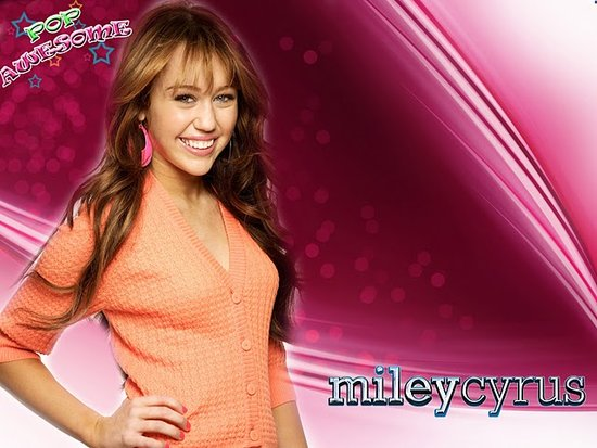 funny wallpapers for desktop hd. miley cyrus wallpapers for