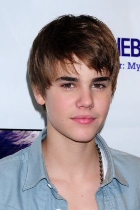 justin bieber haircut 2011 wallpaper. new justin bieber haircut