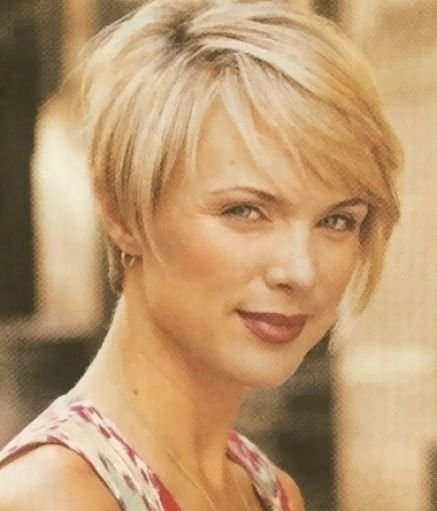 short hair styles for women with thick. wallpaper short hair styles for women short haircuts for women with thick.