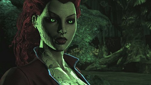 poison ivy batman. atman poison ivy movie. poison ivy batman arkham; poison ivy batman arkham