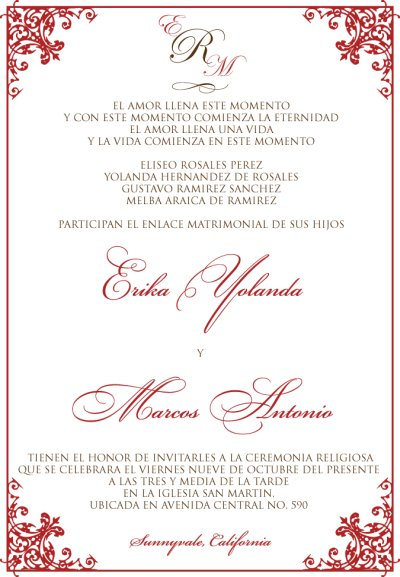 Love quotes for wedding invitations fair wedding invitation quote love quotes for wedding invitations interesting spanish love quotes for wedding invitations guide to wedding stopboris