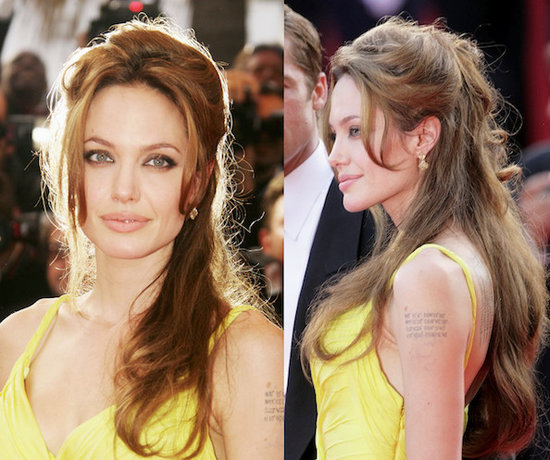 prom hairstyles long hair half up. Prom hairstyles for long hair