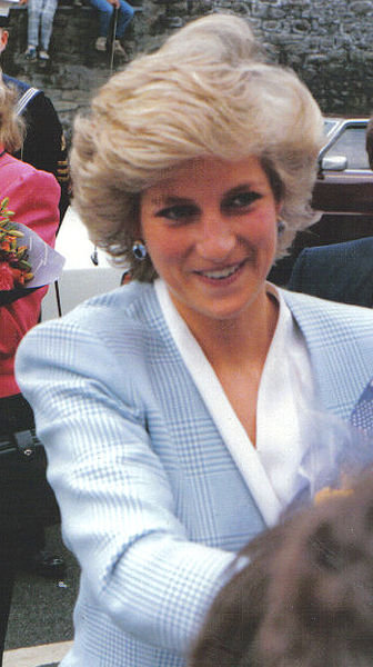 the princess diana death pictures. princess diana death photos