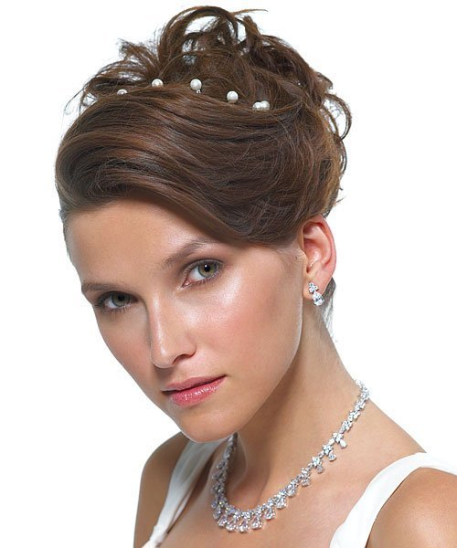 hair updos for prom 2011. hair updos for prom. ctdonath