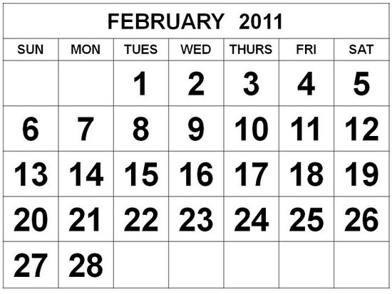 printable 2011 calendar uk. 2010 printable 2011 calendar;