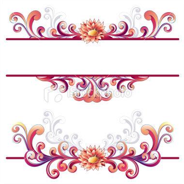 Free Clip Art Quinceanera