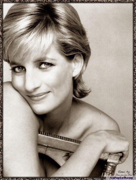 pictures of princess diana funeral. princess diana funeral.