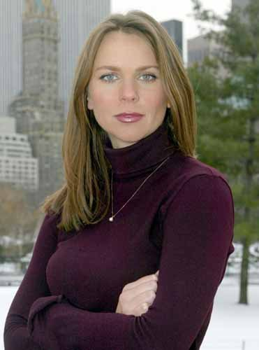 lara logan assault cell phone video. lara logan assault video. lara logan assault video.