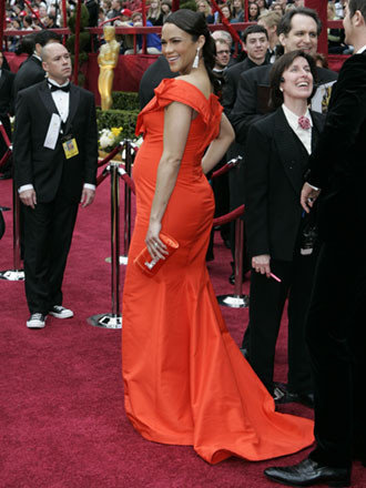 paula patton pregnant pictures. paula patton pregnant pictures. Paula Patton, actress from