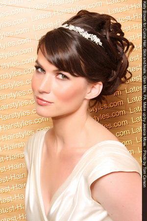 kristen stewart hair updo. 2011 prom hair updos short