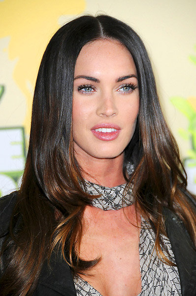 megan fox makeup less. megan fox makeup tutorial. megan fox makeup tutorial.