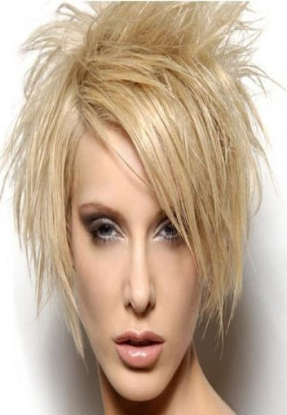 New Haircuts For 2011. house new hairstyles 2011 for