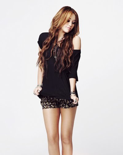 Miley Cyrus Fashion Style on Miley Cyrus Style Clothes  Miley Cyrus Style Clothing