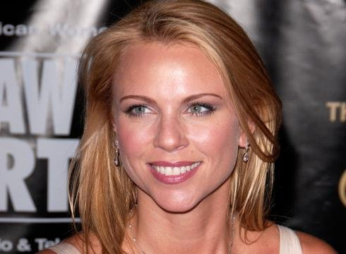 lara logan assault images. lara logan assault video. lara