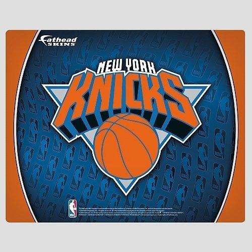 new york yankees logo clip art. new york yankees logo clip art. new york yankees logo font.