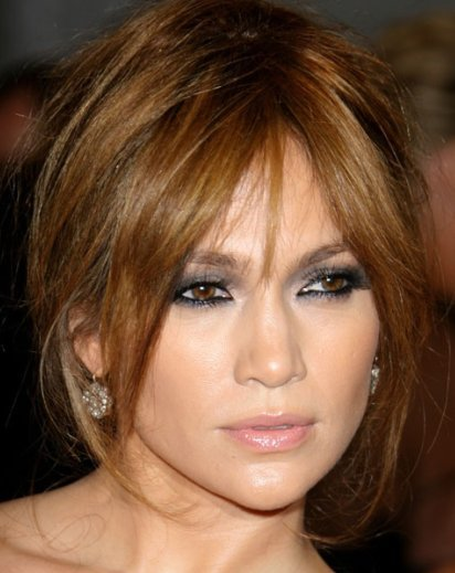 jennifer lopez haircut 2011. jennifer lopez haircut 2011. jennifer lopez bun hairstyle