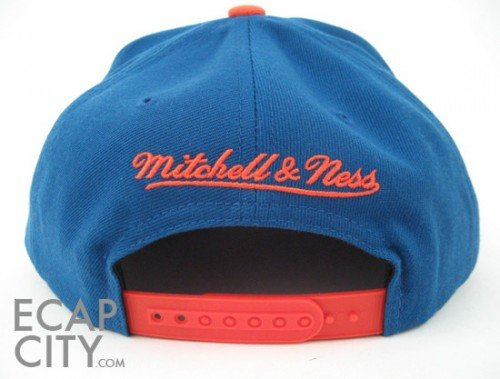 new york knicks snapback cap. New York Knicks Snapback Hats