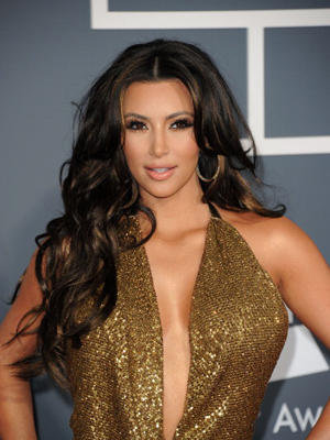 kim kardashian song lyrics. dresses kim kardashian song