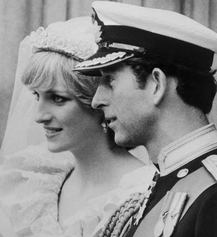 princess diana wedding ring. princess diana wedding