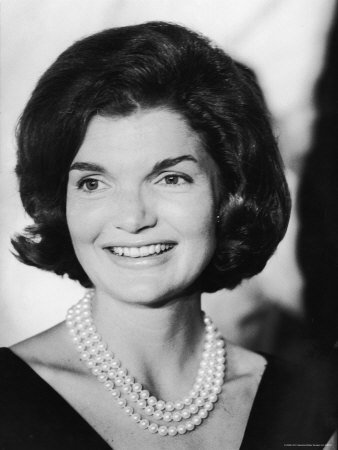 jackie kennedy style wedding dress. jackie kennedy wedding gown. jackie kennedy wedding gown. jackie kennedy wedding gown. braddouglass. Apr 6, 12:56 PM