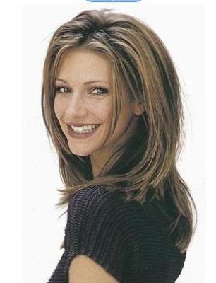 Shag Hairstyles for Women Over 50 | layered shag hairstyles hairstyles ...