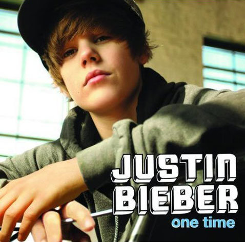 justin bieber wallpaper 2011 new haircut. pictures justin bieber 2011
