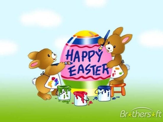 free easter bunny clipart images. free easter bunny clipart. free easter bunny clipart