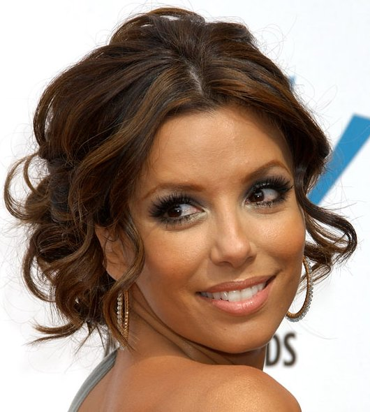prom hairstyles 2011 for short hair. prom hairstyles 2011 long