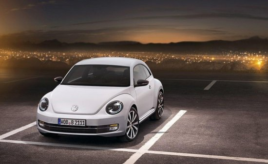 new vw beetle 2012 images. images new vw beetle interior.