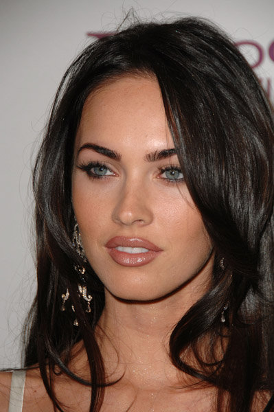 Megan Fox Hands And Feet. megan fox tattoos rib. megan