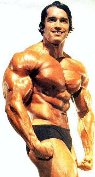 rare arnold schwarzenegger photos. rare arnold schwarzenegger photos. Arnold Schwarzenegger Rare and Amazing