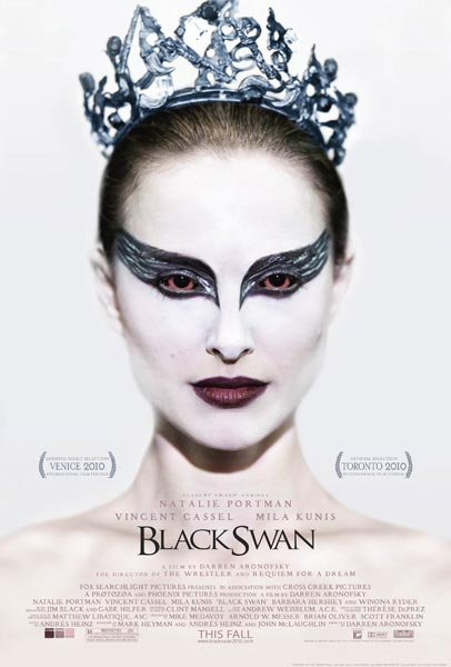 Black Swan Tattoo Movie. swan tattoos. lack swan