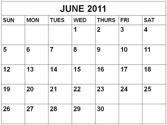 May Calendar June July August/page/2 | Search Results | Calendar 2015 ...